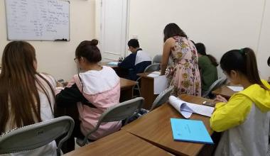 Học kế toán cho người mới bắt đầu online | Edumall Việt Nam